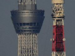 東京物語 大接近