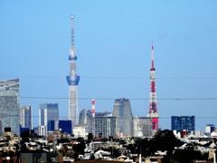 東京物語 出会い