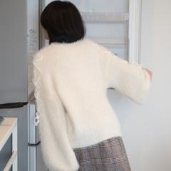 冷蔵庫探索3