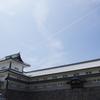金沢にて #8