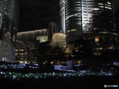 六本木ヒルズ2011