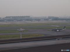 羽田空港第一ダイジェスト[2015.10.10]