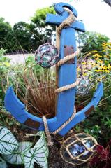 『港町神戸の花壇! その2』・・・♪