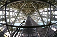 明石海峡大橋 その3