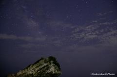 沖縄 みーばるビーチ