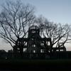 広島 ある日故郷に佇む-1【蔵出-2012】