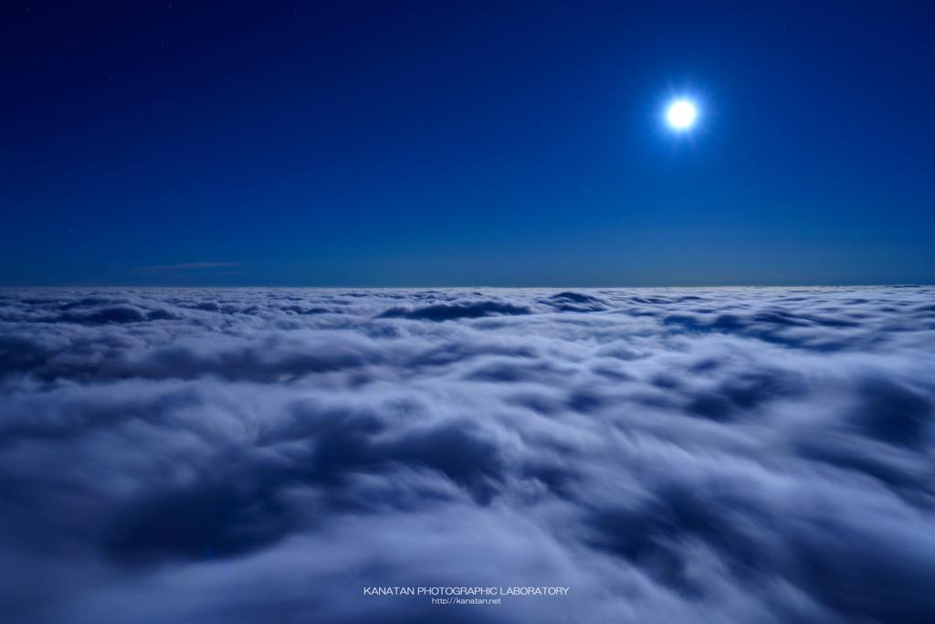 雲の上の世界 by 加奈多 *ฅ•ω•ฅ* (ID:8991776) - 写真共有サイト ...