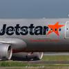 FUK jet star /2