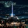 最終便の輝き 「Boeing 777-200」
