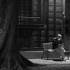 つながった孤独