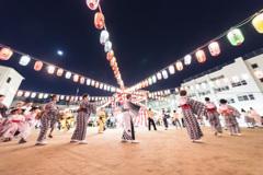 「盆踊り祭り~平成最後の夏~ part6」