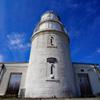 友ヶ島の灯台