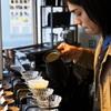 GLITCH COFFEE&ROASTERS #5