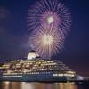 Yokohama Sparkling Twilight 2018