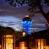 江の島灯籠2016