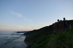 日南海岸その4