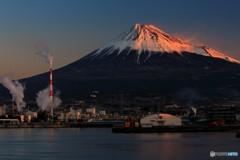 2018.2.23 富士山の日~Ver.静岡~