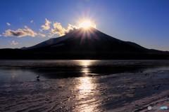 2018.2.23 富士山の日~Ver.山梨~