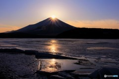 ~2017~2018 Last Diamond Lake YAMANAKA~