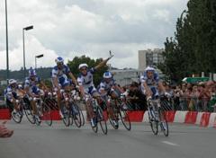 ツール・ド・フランス2013 (1)