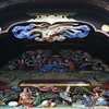 三峯神社本堂