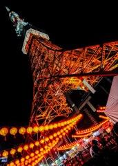 台湾フェス in 東京タワー
