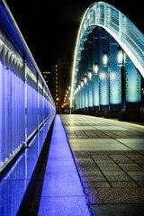 駒形橋ストリート