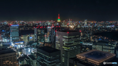 Tokyo 2020 2 Years to Go!