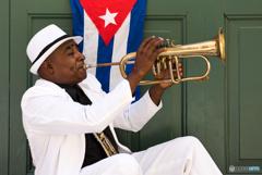 CUBA!
