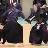 第17回 全日本短剣道大会 (1)
