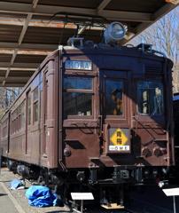 青梅鉄道公園7