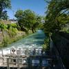 玉川上水の源を訪ねる05