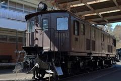 青梅鉄道公園5