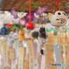 西新井大師風鈴祭り01