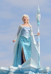 雪の女王Ⅳ