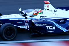 FORMURA RACER
