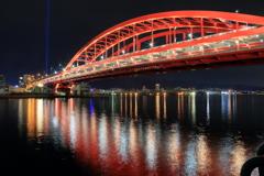 神戸大橋Ⅰ