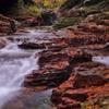 赤岩渓谷Ⅱ
