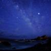 岬の夏夜Ⅱ