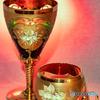ベネチアグラス
