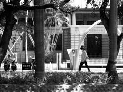 新竹州図書館