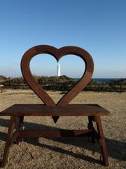 恋する灯台。