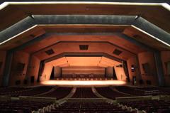 群馬音楽センター 01