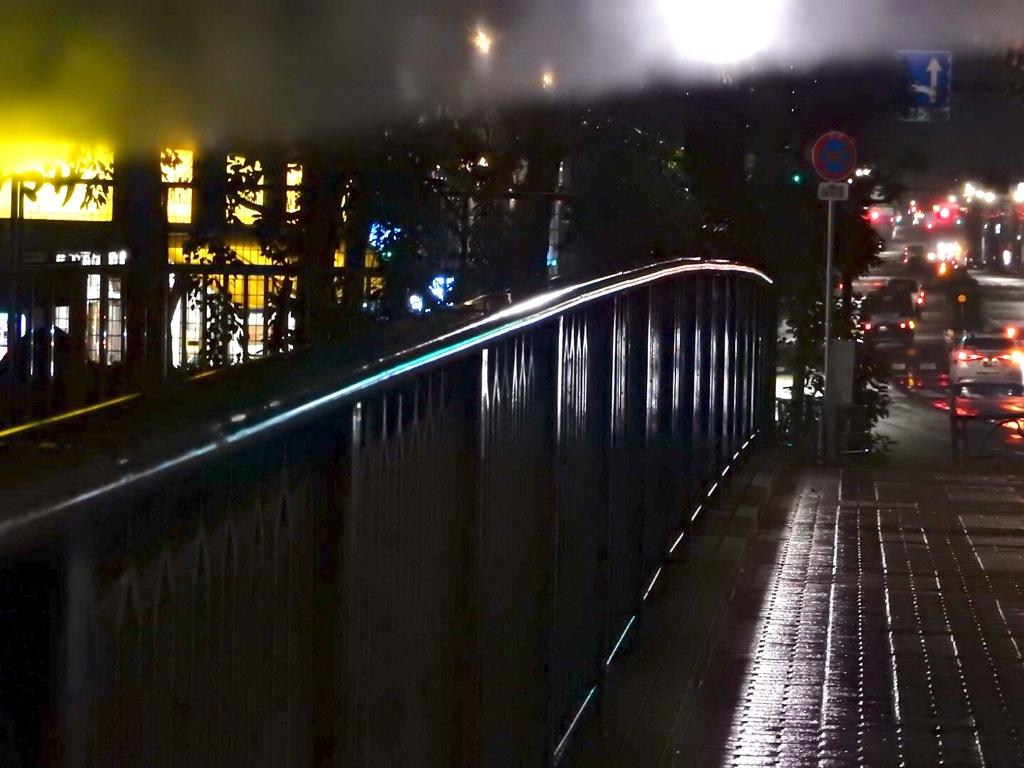a rainy night-7