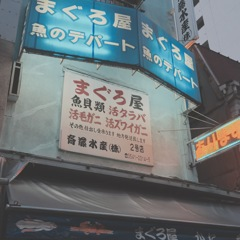 """tsukijisijo""-7"