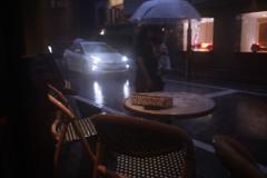 雨の日_2
