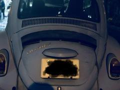 VW1302
