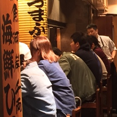 """tsukijisijo""-5"