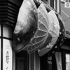 京都スナップ9