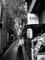 京都スナップ11